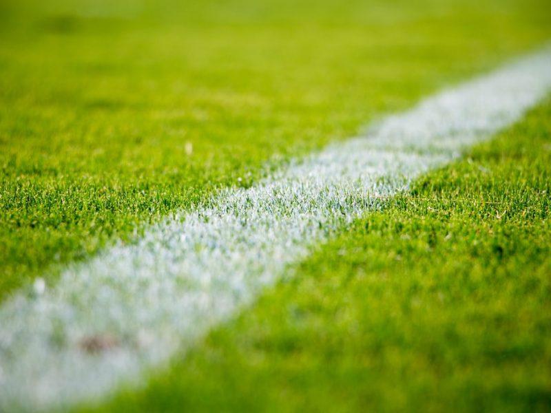 Jeugdfonds Sport & Cultuur Almere