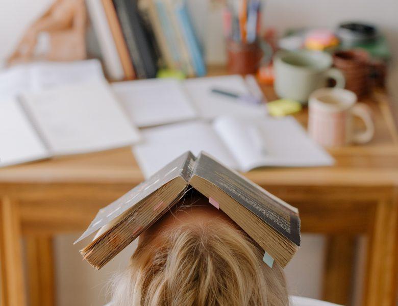 Studiekeuze maken tijdens de corona crisis: hoe doe ik dat?!