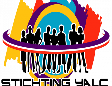 Stichting YALC: Young Adult Life Coaching
